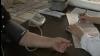 В столице при медучреждениях открыты пункты помощи горожанам в жару