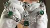 Бриллианты королевы Елизаветы II выставлены в Лондоне
