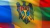 """""""Федерализация могла бы решить приднестровский конфликт"""""""