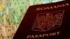 Молодой человек пытался пересечь молдавскую границу с фальшивым паспортом