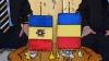Глава СИБ: Практически невозможно объединить сегодня Молдову с Румынией