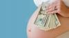 Парламент запретил суррогатное материнство