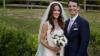 Вице-президент США Джозеф Байден выдал замуж единственную дочь Эшли