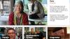 Google запустил проект исчезающих языков