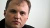 Шевчук о «запрете» доступа в Приднестровье кишиневских предпринимателей