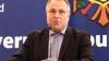 Шляхтицкий: Преподаватели, передававшие выпускникам ответы на экзаменационные тесты, могут быть уволены