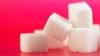 Магазины и рынки на севере Молдовы заполонили контрабандным сахаром