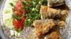 Ежедневное употребление жирной рыбы снижает риск рака печени