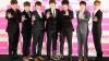 У корейских поп-звезд появятся танцующие роботы-двойники