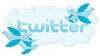 Twitter выпустил первую телерекламу