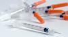 НАЗК по делу об инсулине: Агентство по лекарствам лоббировало интересы двух поставщиков