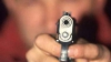 Следователь: В большей части заказных убийств замешаны сотрудники МВД и СИБа