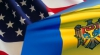 РМ могла бы прийти к Соглашению о свободной торговле с США