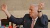 Воронин требует от Мишина сдать мандат депутата