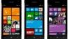 Детали новых смартфонов на Windows Phone 8 от HTC