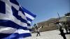 Три греческие партии договорились о формировании коалиции