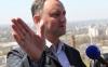 Додон по стопам Филата: «Молдова без олигархов, Молдова без унионистов»