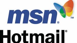 Hotmail будет называться и выглядеть иначе