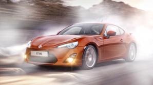 Toyota готова выпускать новые совместные проекты с другими автокомпаниями