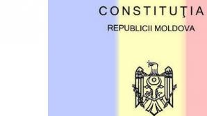Разработка новой Конституции может провалиться