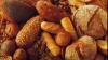 Бумаков не исключает повышения цены на хлеб