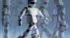 Роботы и футбол: финал RoboCup 2012 выиграли американцы