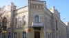СП: Мэрия Кишинева незаконно потратила 322 млн