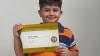 8-летний мальчик стал экспертом Microsoft