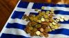 Международные кредиторы пребывают в Грецию
