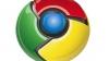 """Chrome научился """"видеть"""" и """"слышать"""" без плагинов"""