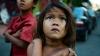 60 детей в Камбодже погибли от неизвестной инфекции