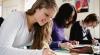Срок подачи документов для обучения в вузах Украины истекает 27 июля