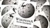 """""""Википедия"""" не намерена слишком часто устраивать """"забастовки"""" в сети"""