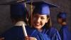 Около 3000 молдавских выпускников отправятся на учебу заграницу