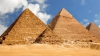 В Египте предлагают снести Великие пирамиды