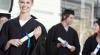 Нерентабельное образование: Студенты возместят расходы спустя немало лет
