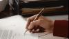 Поданы 17 тысяч заявок на опротестование оценок БАКа