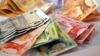 48 млн леев выплатит РМ в виде членских взносов