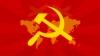 Инициатива осуждения коммунистических преступлений имеет шансы на успех - политологи