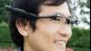 """Olympus анонсировала прототип носимого дисплея, похожий на """"очки будущего"""""""