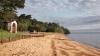 Частный пляж королевы Виктории впервые откроется для публики