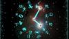 Гороскоп на 20 июля: что предсказывают звезды