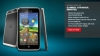 Motorola готовит бизнес-смартфон