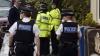 Британским полицейским запретили есть продукты из фирменной упаковки