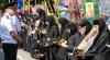 Верующие прекращают протесты у Дворца Республики