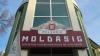 Продана самая большая в Молдове страховая компания
