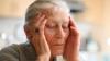 Ученые успешно испытали препарат от болезней мозга