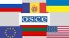 """Очередной раунд переговоров в формате """"5+2"""" пройдет 12-13 июля в Вене"""