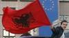 Косово в сентябре получит полный суверенитет