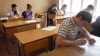 В трех экзаменационных центрах страны проходит пересдача экзаменов
